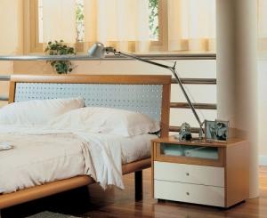 угловой диван для кухни со спальным местом купить в перми